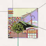 All Flashing to Be
