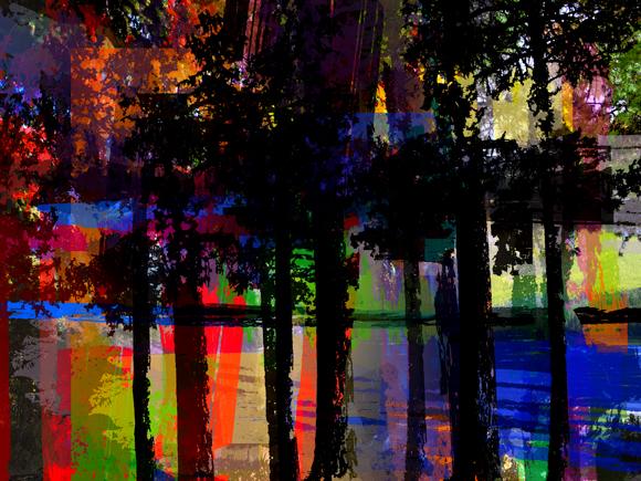 Holland Lake 01