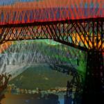 Poughkeepsie RR Bridge 02
