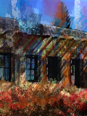 Ranchos de Taos 01