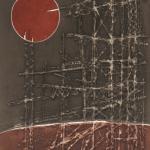 Moon Figure 14