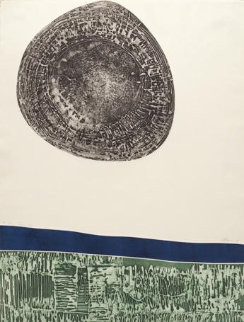 Moon Figure 4