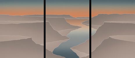roosevelt lake1