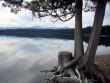 Holland Lake View