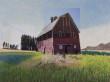 Creston Barn