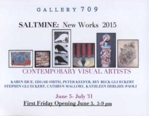 saltmine2015